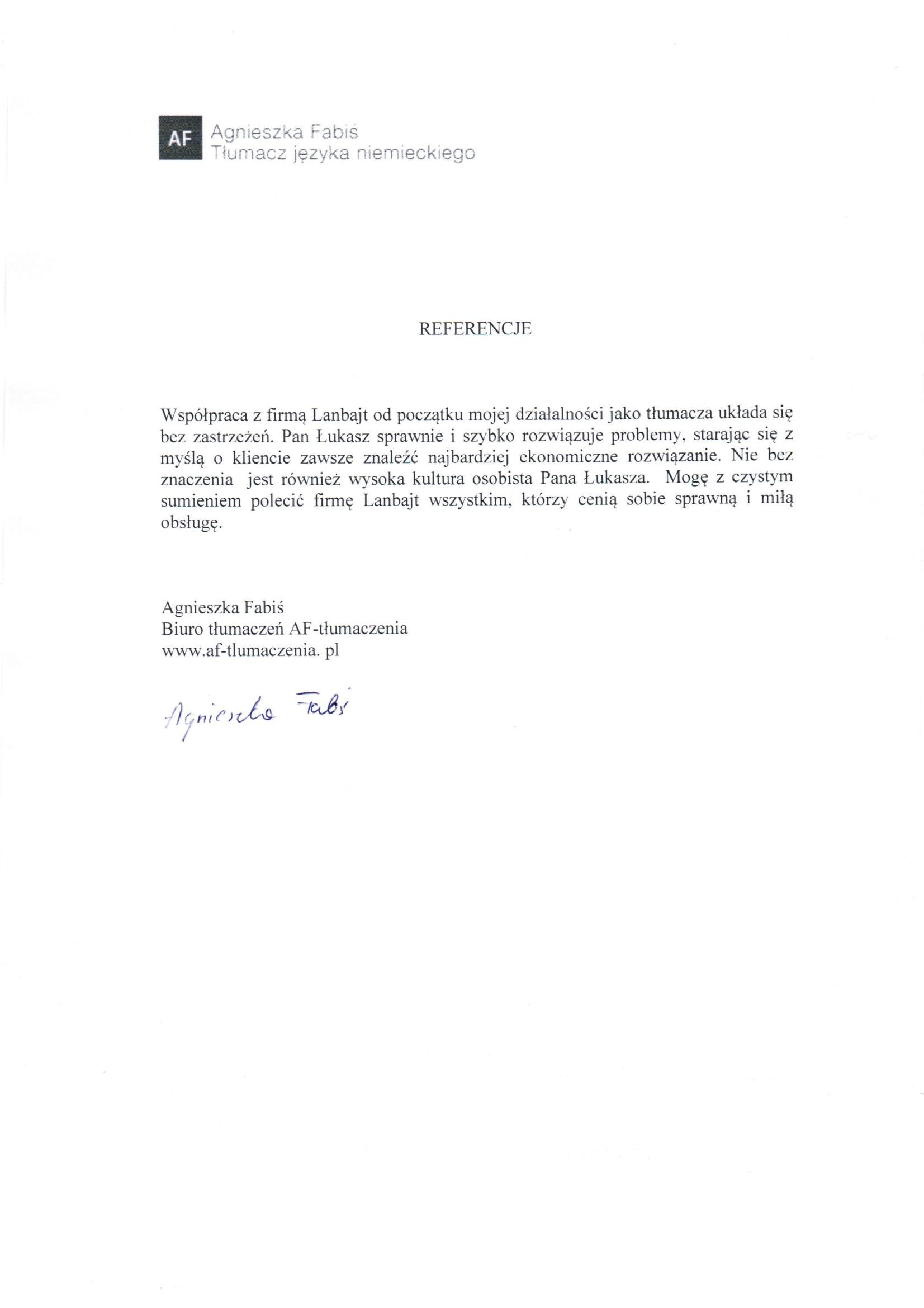 referencje_Lanbajt1