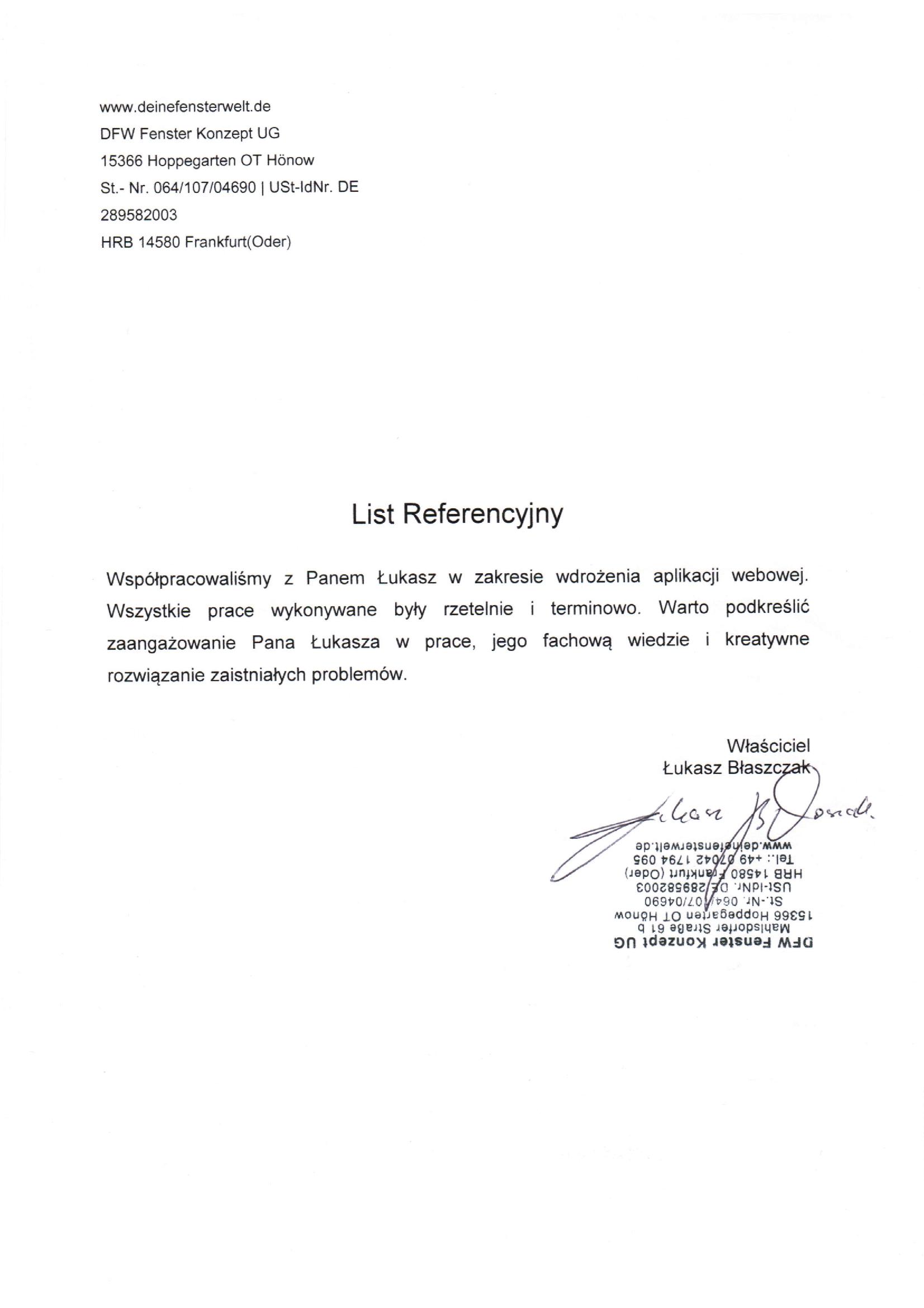 referencje_Lanbajt2