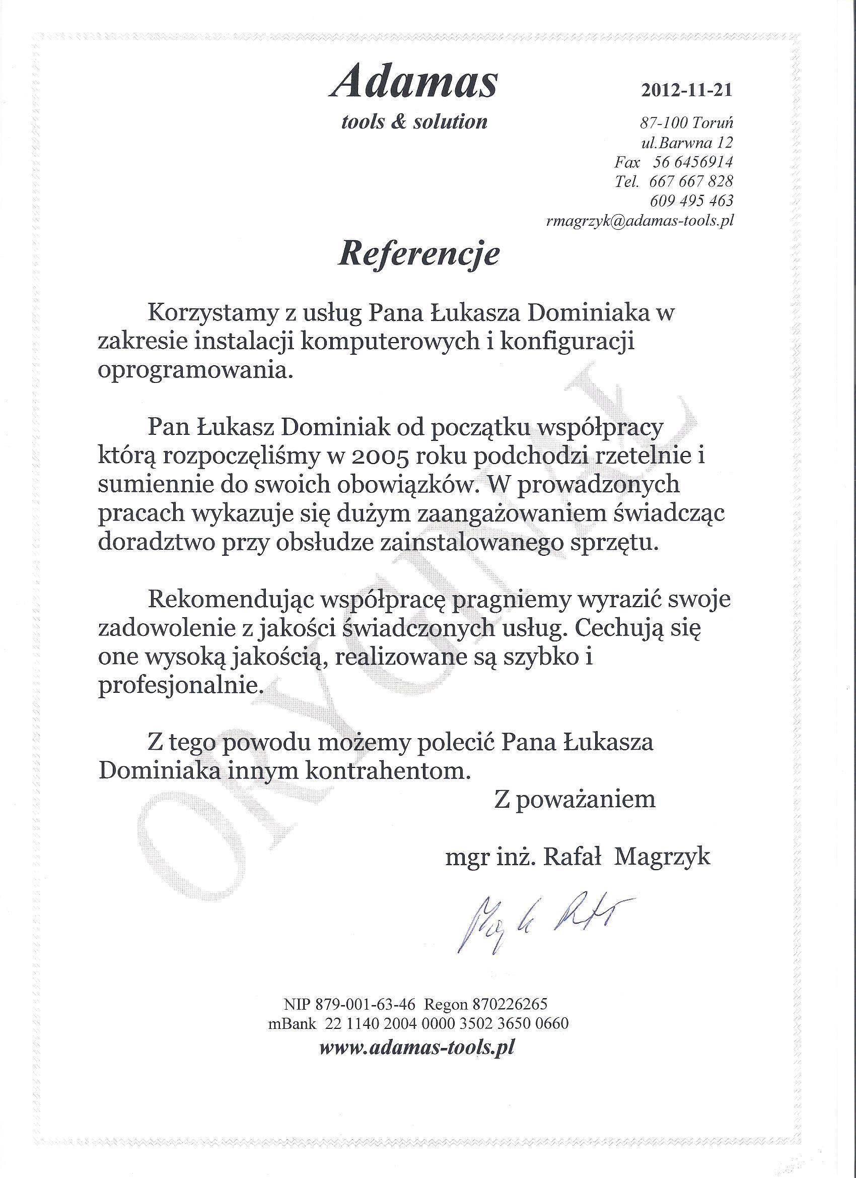 referencje_Lanbajt7