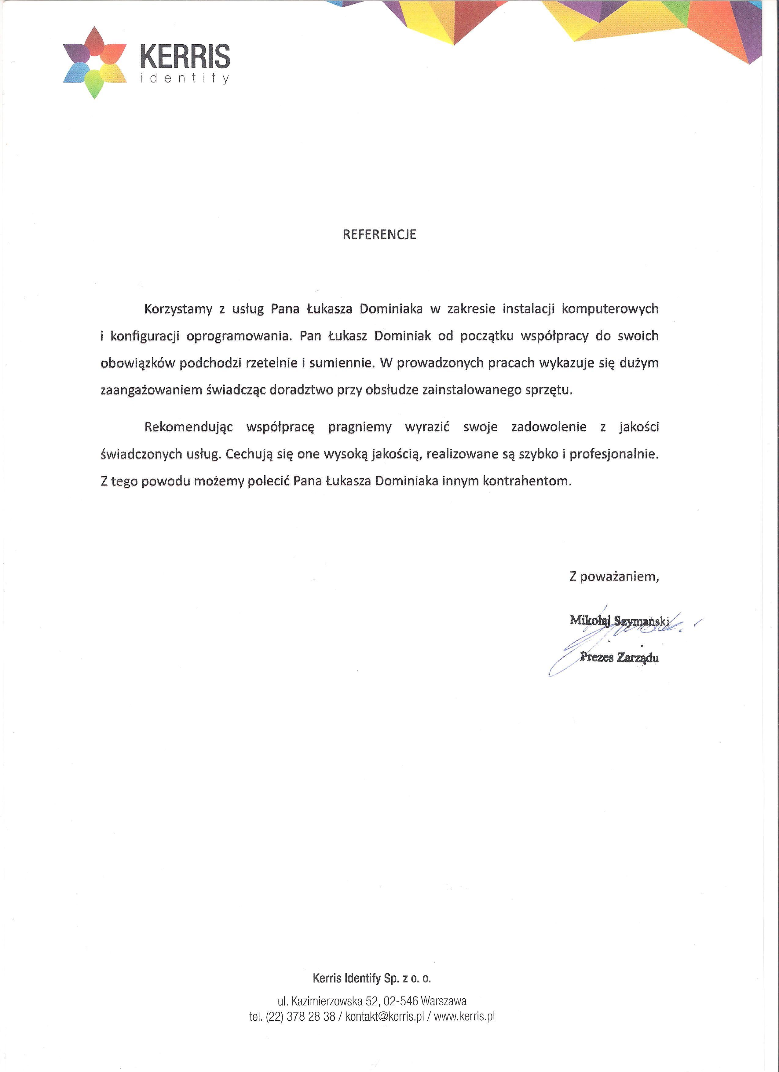 referencje_Lanbajt8