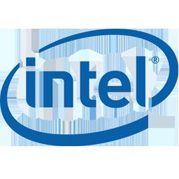 73_intel
