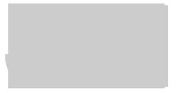 logo-3m.png.260x260_q85