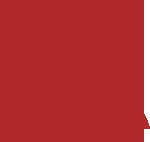 logo_left
