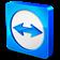 teamviewer_logo56x56